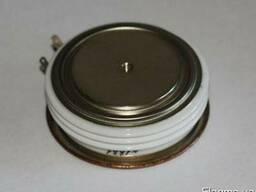 Тиристор т143-500-16