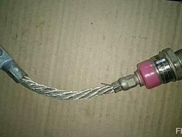 Тиристор Т161-160-18 УХЛ2