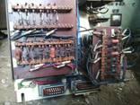 Тиристорный привод подачи к станку б/у - фото 5