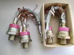 ТЛ271 и ТБ271 Тиристоры