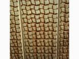 Тиснение на террасной доске- 20 грн м. п. - фото 5