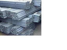 Титан квадрат 45х45мм купить, квадрат титан цена, ВТ 1-0