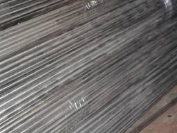 Титан ВТ16 калибровка ф8, 5- 238кг /3м/