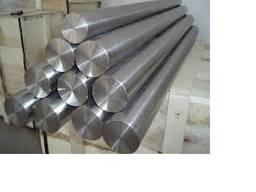 Титановый круг ВТ1-0 ф65мм ОСТ 1-90173-75, купить, цена,