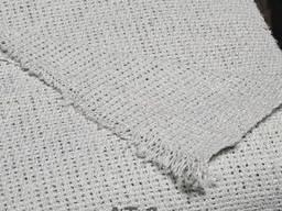 Асбестовая ткань 2 мм