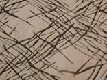 """Ткань для обивки мебели """" Зимний лес """" . - фото 4"""