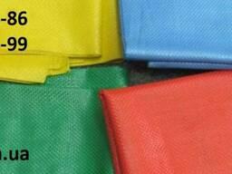 Ткань для производства и пошива биг бегов