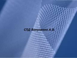 Ткань техническая (фильтровальная) Sefar