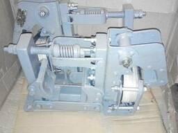 ТКТ-100 с МО-100, катушка 380В и 220В
