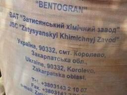 ТМ Бентогран