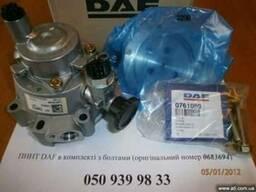 ТННД ДАФ DAF 95XF, СF euro3 Оригинал 0683694, 1439549