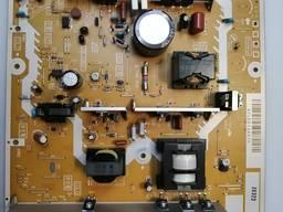 TX-P42C2E LSJB1287-22 LSEP1287LE TBLX0136 TNPA5066 TNPA5072 N2QAYB000487 TNPA5075 TNPA5076