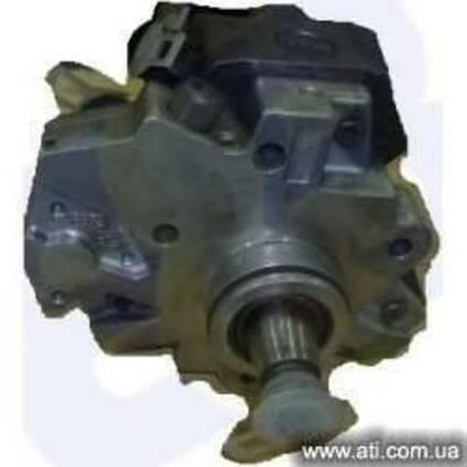 ТНВД Bosch 0445020007 DAF 1406107, 1703947, 1399464