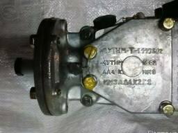 Ремонт топливного насоса ТНВД Д-245 (МТЗ-100)