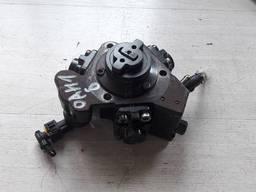 ТНВД Fiat Doblo 1.3mjet 0445010157