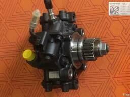 ТНВД Renault Master 2.3 dci 167008683R, A2C80584700 новый
