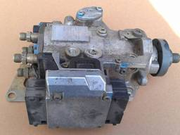 ТНВД Opel Vectra C 2.0DTI 2.2dti 0470504227