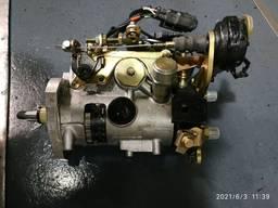 Тнвд Renault Kangoo Lucas r8448b202b после ремонта