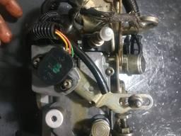 Тнвд Renault Kangoo Lucas r8448b203c после ремонта
