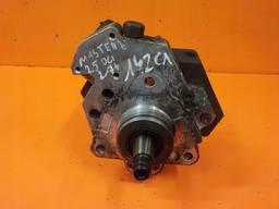 Тнвд Renault Master 2. 5DCI 0445010033