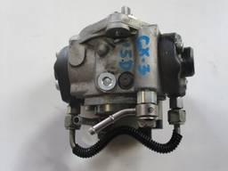 ТНВД S550-13800 Mazda CX-3 2014-2018 1, 5D разборка б\у