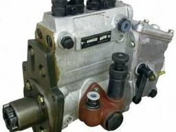 Топливный насос ТНВД МТЗ-80, Д-240.