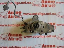 ТНВД Sprinter W906 06-13