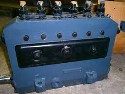 ТНВД (топливный насос высокого давления) на тепловоз ТГМ-4
