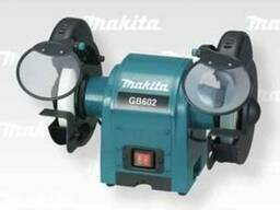 Точило Makita GB602