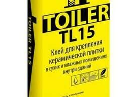 Toiler 25