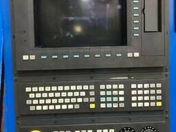 Токарний станок с ЧПУ Spiner TC 82 MC