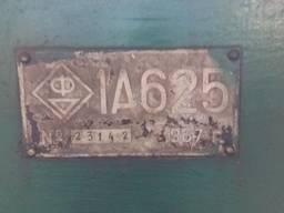 Токарний Верстат 1А625