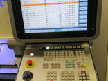 Токарно-фрезерный станок DMG CTX Gamma 2000 TC, 2010 г. - фото 7