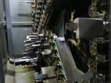 Токарно-фрезерный станок DMG CTX Gamma 2000 TC, 2010 г. - фото 8