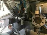Токарный автомат с ЧПУ Lico LNT S-51 S3 - фото 2