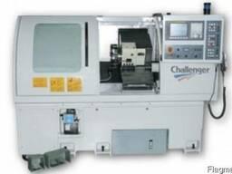 """Токарный станок Buffalo LT-52 с ЧПУ Siemens 828D Basic 8,4"""""""