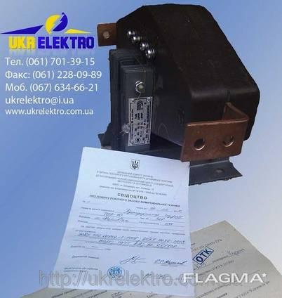ТПЛ-10 200/5 Трансформатор тока