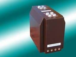 ТОЛ-12-В2 кл.0,5S трансформатор тока