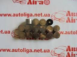 Толкатель клапана гидравлический Sprinter W906 06-13