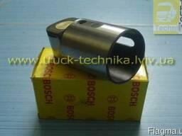 Толкатель роликовый плунжера PLD секция RVI Magnum E-TECH