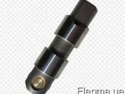 Толкатель штанги клапанов Renault Magnum 5200530479 - фото 1