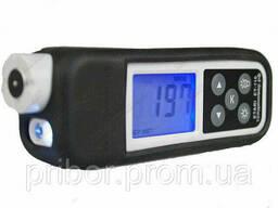 Толщиномер ET-111 (24 мес. гарантия) С голограммой!