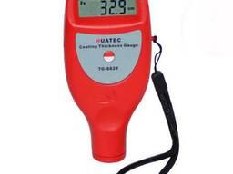 Толщиномер TG-8828FN премиум класс, высокоточный