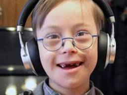 Томатис для детей с Синдром Дауна