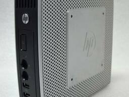 Тонкий клиент HP T510/Гарантия/ОПТ-Розница