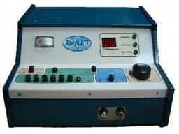 Тонус ДТГ аппарат для лечения диадинамическими токами