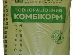Топ Корм БМВД FLS 1220/24/25 для поросят от 12 до 20кг СТАРТ