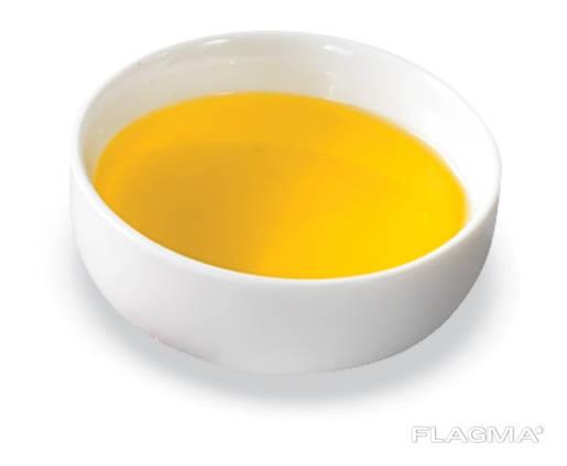 Топленое масло 99%