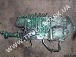 Топлевная апаратура DAF CF85 380