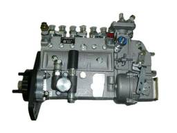 Топливная Д-260 (ТНВД)